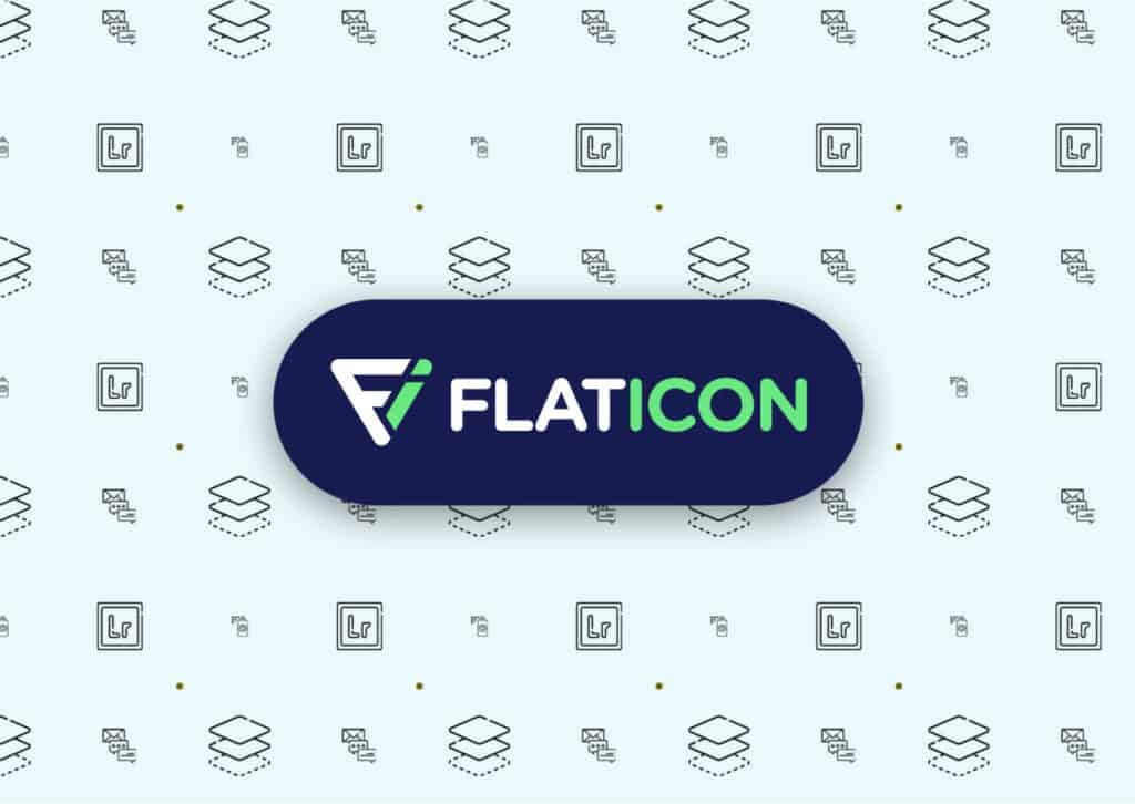 Flaticon' s Top 10 Features
