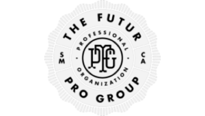 The Futur Pro Member